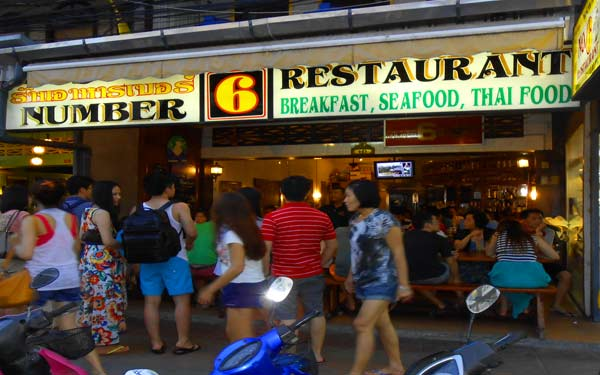 number-six-restaurant-best-patong.jpg
